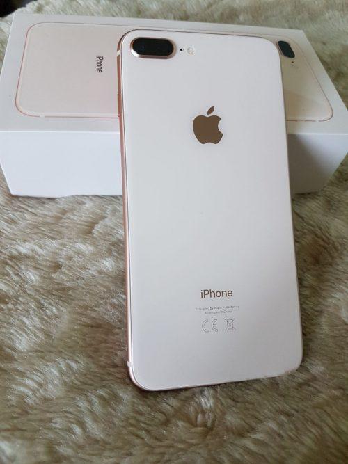 Iphone 8 Plus, ¿infravalorado? Cómo conseguirlo más barato