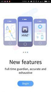 aplicacion-mynt
