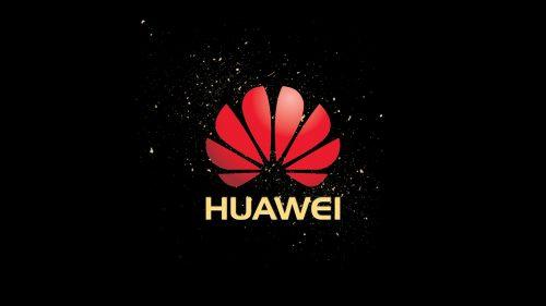 Huawei Mate 11 llevará sensor de huellas bajo la pantalla.