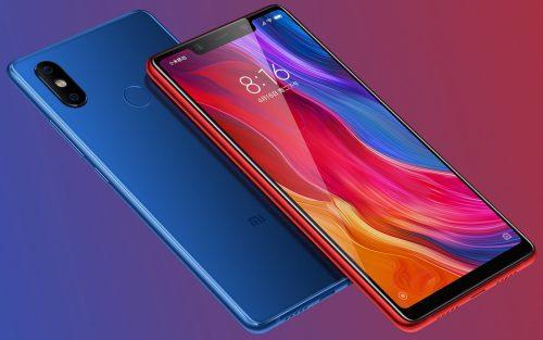 Xiaomi Mi 8 SE ya es presentado oficialmente y te sorprenderá