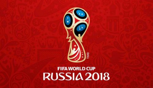 Top 5 apps Android – Mundial de Rusia 2018
