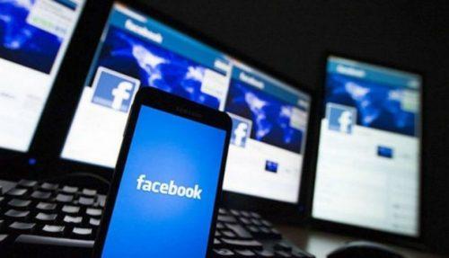 Facebook dará cierre a tres de sus aplicaciones en los próximos meses