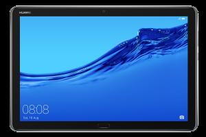 MediaPad M5 Lite y el T5 10