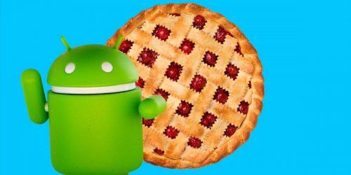Estos son los móviles de Motorola que recibirán Android Pie