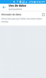 Twitter Lite 2.0
