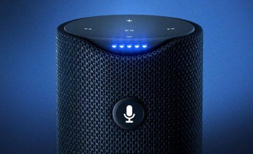 Amazon incluirá Alexa en, por lo menos, 8 nuevos dispositivos