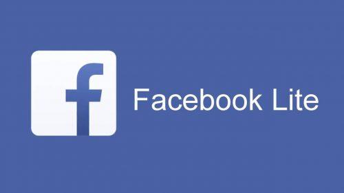 Facebook Lite se pone a prueba en iPhone