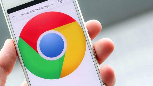 Google Chrome dejará de dar soporte a 32 millones de dispositivos Android