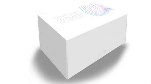 OnePlus 6T y su Edición Limitada de sólo 100 unidades