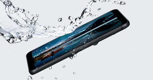 Se filtra la ficha técnica del nuevo LG Q9