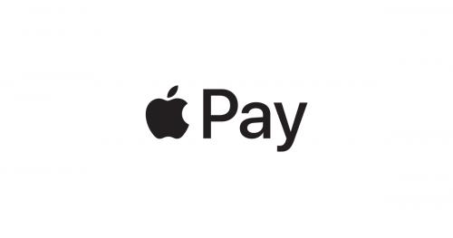 Apple Pay en más bancos y recelos personales