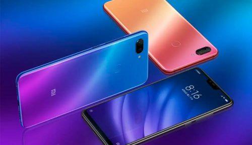 Xiaomi en tercera posición de las empresas más influyentes en China