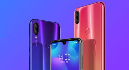 Xiaomi Play ha sido presentado, te contamos todos sus detalles