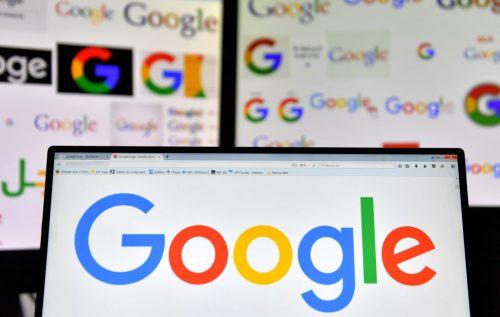 Google nos informa las búsquedas que más se realizaron en este 2018