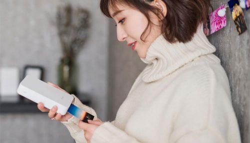 Nuevo gadget de Xiaomi es una impresora que te encantará