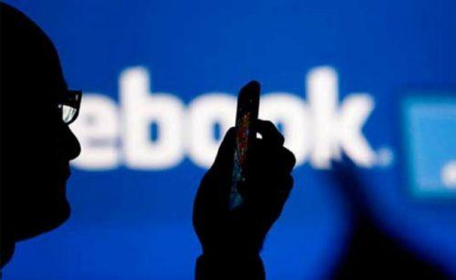 Escándalo! Facebook le otorgó el acceso a los mensajes a Netflix y Spotify