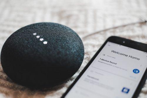 Los 6 mejores Speakers inteligentes para este 2019