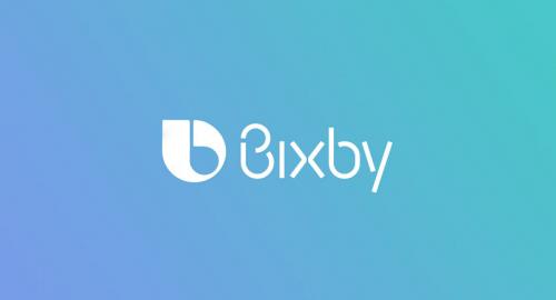 """El asistente virtual """"Bixby"""" ya podrá acceder a las apps de Google"""