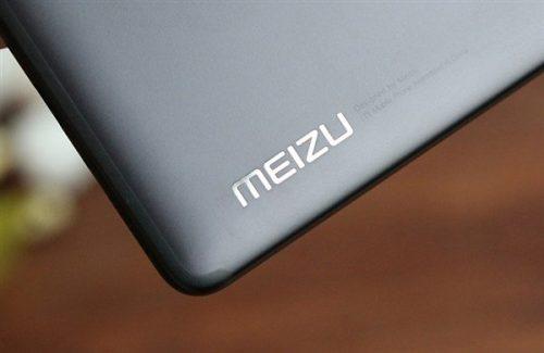 Meizu Note 9 esto es lo que se conoce de este interesante Smartphone