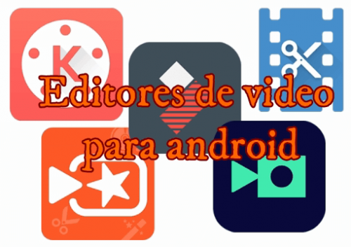 ¿Buscas apps de video para tu smartphone?