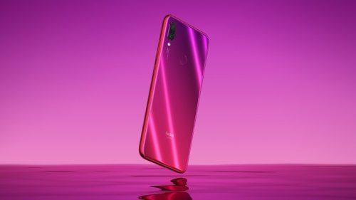 Por esta razón Xiaomi decide hacer Redmi una marca independiente
