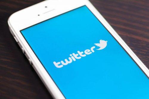 Twitter está probando una interesante función para los perfiles