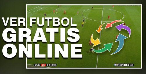 Ver fútbol y deportes gratis en Android