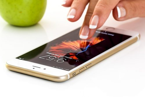 8 errores al comprar un nuevo smartphone