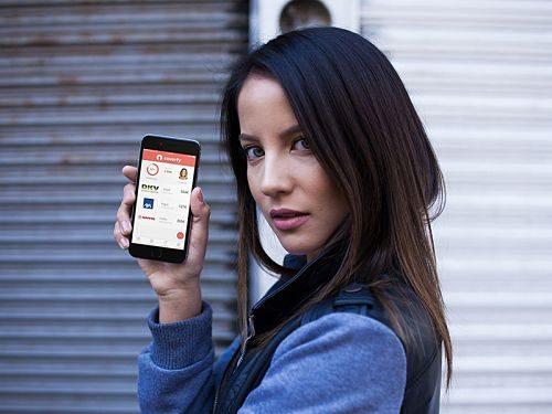 Opiniones sobre la app de Coverfy para gestionar los seguros