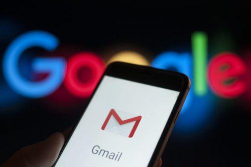 Gmail empieza activar Smart Compose para la redacción inteligente