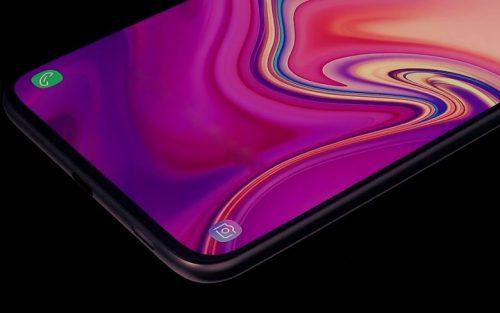 Evento de Samsung para el 10 de abril ¿Qué esperamos?